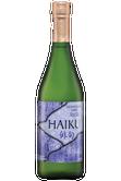 Gekkeikan Sake Haiku Premium Select Image