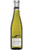 Arthur Metz Pinot Blanc