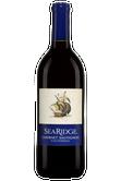 Sea Ridge Cabernet Sauvignon Image