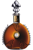 Rémy Martin Louis XIII Grande Champagne Image