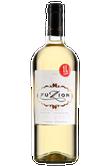 Fuzion Chenin-Torrontes Mendoza Image