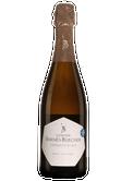 Domaine Barmès Buecher Crémant d'Alsace Image