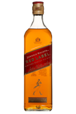 Johnnie Walker Red Label Blended Scotch Whisky Image
