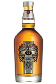 Chivas Regal 25 ans Scotch Blended Image