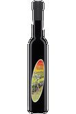 Vignoble du Nordet La Bise des Prés Image
