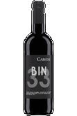 Carone Bin 33 Image
