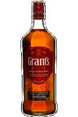 Grant's Family Reserve Blended Scotch Whisky