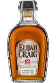 Elijah Craig 12 ans Bourbon Image