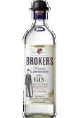 Broker's Image