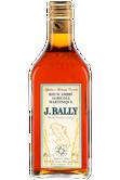 J. Bally Martinique Image