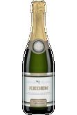 Kedem Image