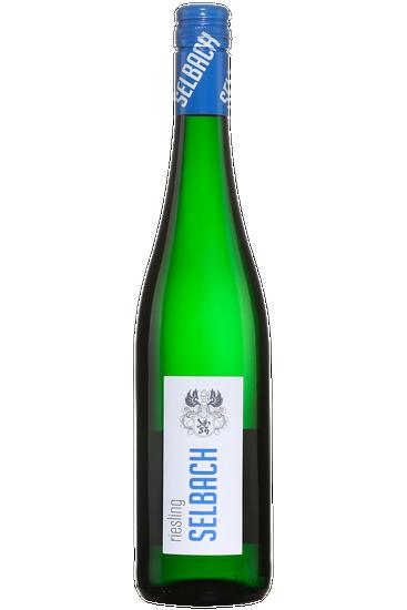 Selbach Riesling Mosel Qualitätswein