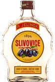 R. Jelinek Slivovice Image