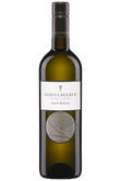 Alois Lageder Pinot Bianco Image