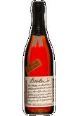 Booker's Kentucky Straight Bourbon Image