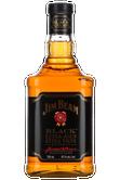 Jim Beam Black Kentucky Straight Bourbon Whiskey