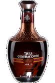 Sauza Tres Generaciones Anejo Image