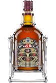 Chivas Regal 12 ans Scotch Blended Image