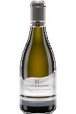 Le Clos Jordanne Chardonnay Image
