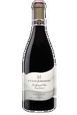 Le Clos Jordanne Le Grand Clos Pinot Noir Image