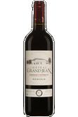 Château Grand Jean Réserve Bordeaux supérieur Image