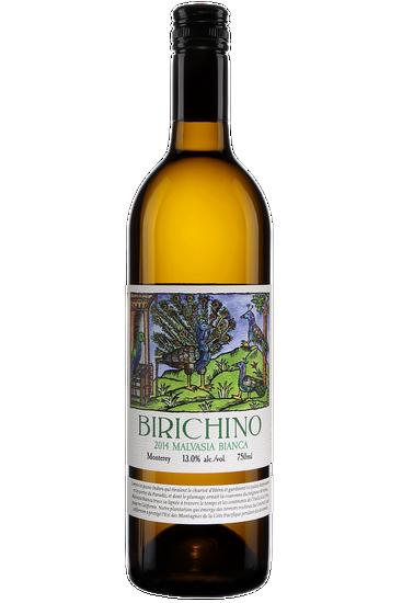 Birichino Malvasia