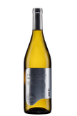 Sterling Vintner's Collection Chardonnay Image