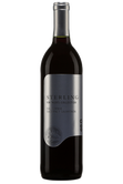 Sterling Vintner's Collection Cabernet-Sauvignon Image
