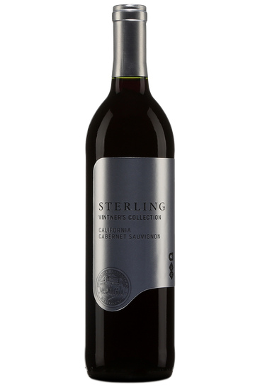 Sterling Vintner's Collection Cabernet-Sauvignon