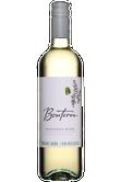 Bonterra Sauvignon Blanc