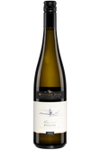 Mission Hill Reserve Riesling Image