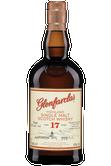 Glenfarclas 17 ans Highland Scotch Single Malt Image