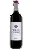Baron Herzog Old Vine Zinfandel California