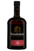 Bunnahabhain 12 ans Islay Scotch Single Malt Image