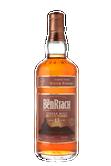 BenRiach 15 Years Tawny Port Finish Speyside Scotch Single Malt Image