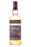 BenRiach 12 Years Old Arumaticus Fumosus Single Peated Malt Image