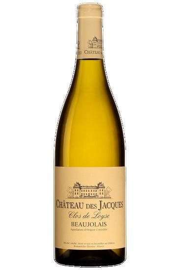 Louis Jadot Château des Jacques Grand Clos de Loyse