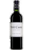Domaine du Castel Petit Castel Image
