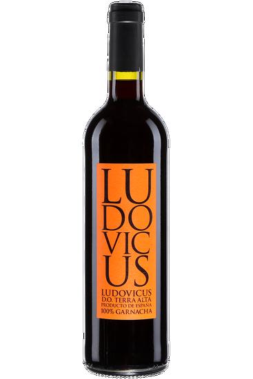 Compania de los Vinos del Atlantico Ludovicus
