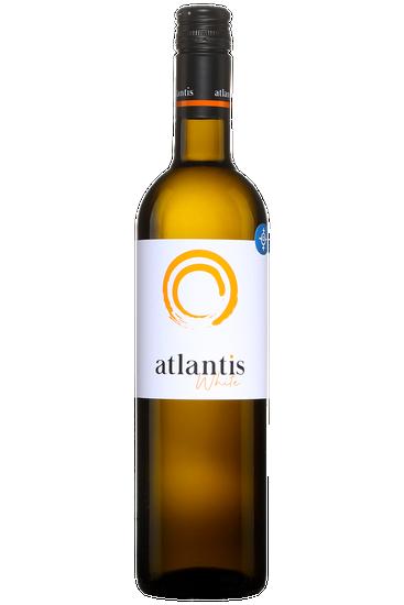 Argyros Atlantis