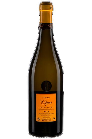 Domaine Clipea Chardonnay