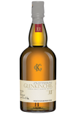 Glenkinchie 12 ans Le Malt d'Edimbourg Scotch Single Malt Image
