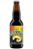 Midnight Sun Espresso Stout Image