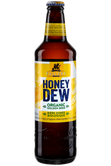 Fullers Organic Honey Dew Image