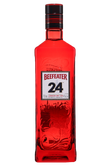 Beefeater 24 Image