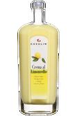 Cavallin boisson à la crème de citron Image