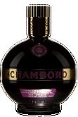 Chambord Image