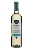Beringer Main & Vine Pinot Grigio Image
