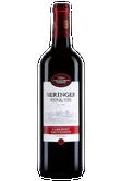 Beringer Main & Vine Cabernet-Sauvignon Image