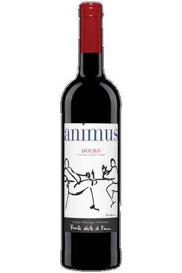 Animus Douro